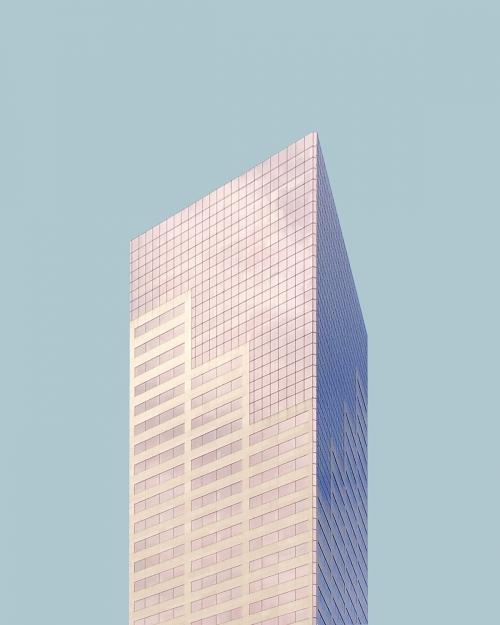 796 • Rose Quartz of Eric Randall Morris Fumogallery